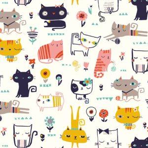 CATS1385