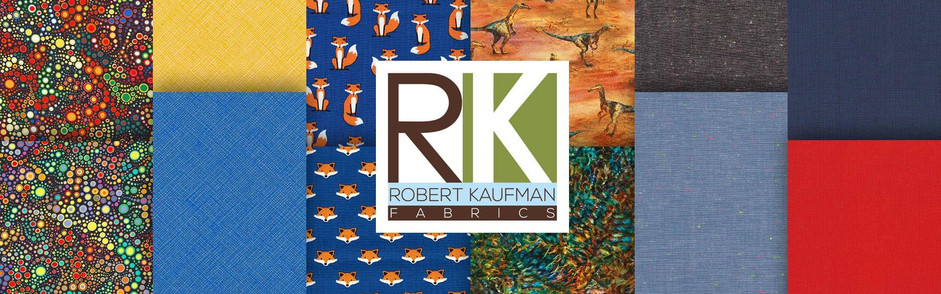 KaufmanBanner-Compressed