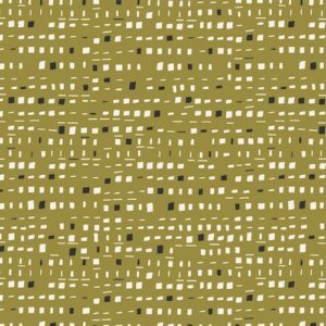 NEWH1315-OLIVE