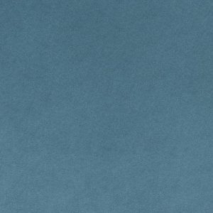 Cuddle Solid – FRENCHBLUE