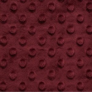 Cuddle Dimple – MERLOT