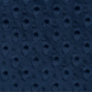Cuddle Dimple – NAVY