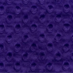 Cuddle Dimple – PURPLE