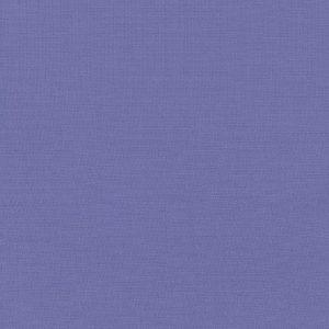 Kona Cotton – AMETHYST