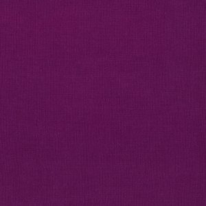 Kona Cotton – BERRY