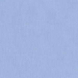 Kona Cotton – BLUE BELL