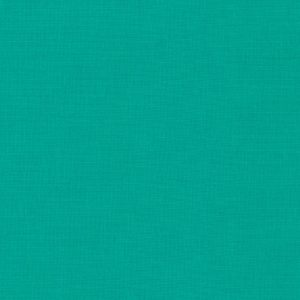 Kona Cotton – BLUEGRASS