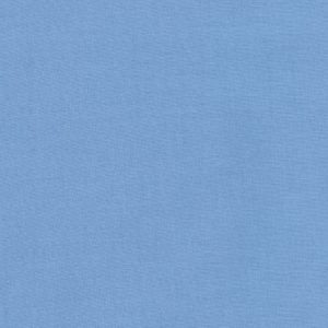 Kona Cotton – CANDY BLUE