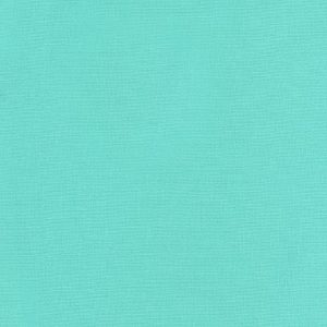 Kona Cotton – CANDY GREEN