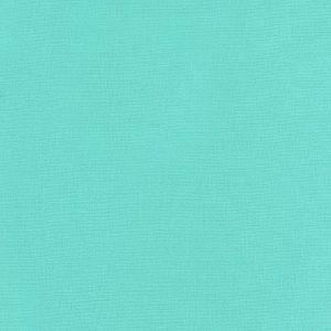 Kona Cotton – CANDY GREEN