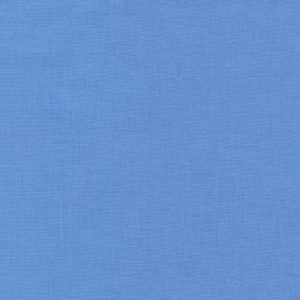 Kona Cotton – BLUE JAY