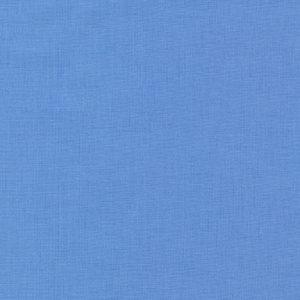 Kona Cotton – BLUE JAY