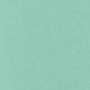 Kona Cotton – ALOE