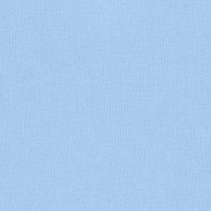 Kona Cotton – BLUEBERRY