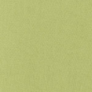 Kona Cotton – ARTICHOKE