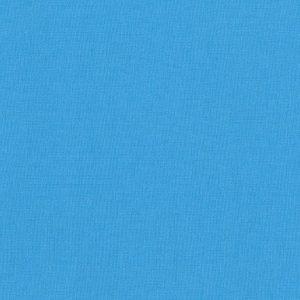 Kona Cotton – ALEGRIA
