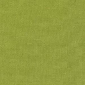 Kona Cotton – BONSAI