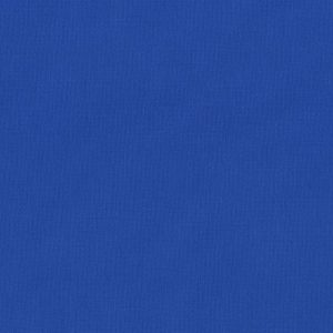 Kona Cotton – BLUEPRINT