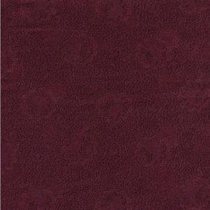 DHER1021-AUBERGINE