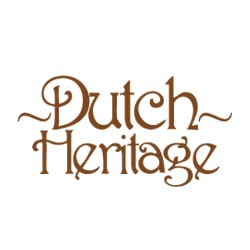 Dutch Heritage