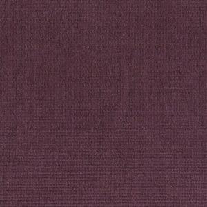 CORD1970-AUBERGINE