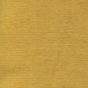 CORD1970-MUSTARD