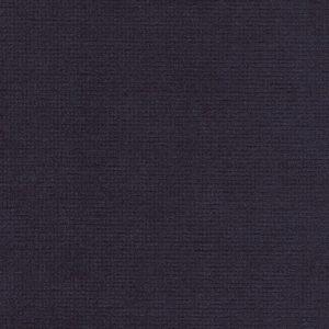 CORD1970-NAVY