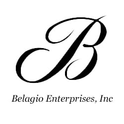 Belagio