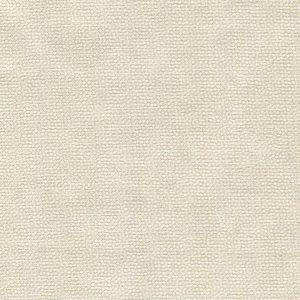 DHER1503-CREAM