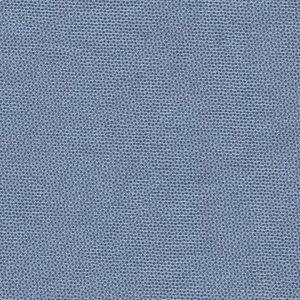 DHER1503-OCEAN