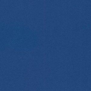 17000-103 – OCEAN