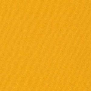 17000-211 – GRELLOW