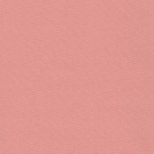 17000-217 – BLOSSOM