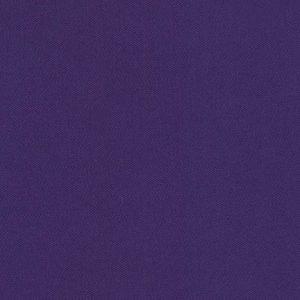 17000-220 – PURPLE