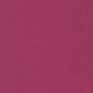 17000-223 – WINE
