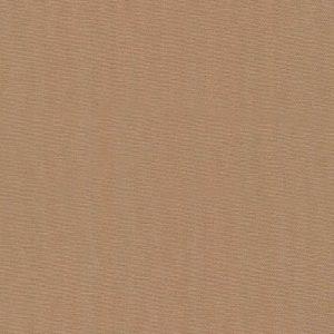 17000-238 – BISON