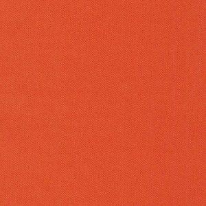 17000-251 – FLAME