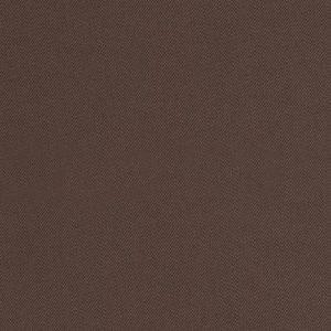 17000-258 – CAPPUCCINO