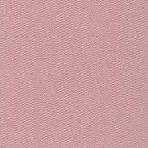 17000-266 – DUSTY PINK