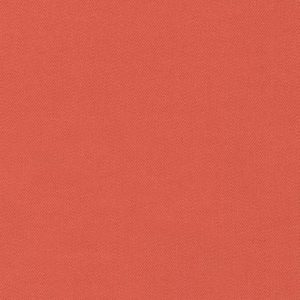 17000-274 – TERRACOTTA