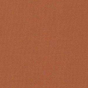 17000-275 – CEDAR