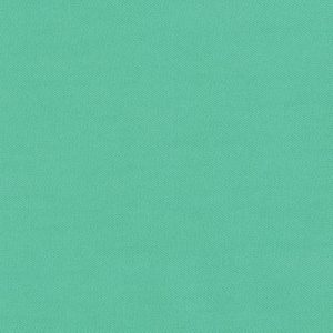 17000-287 – CANDY GREEN
