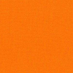 Kona Cotton – CLEMENTINE