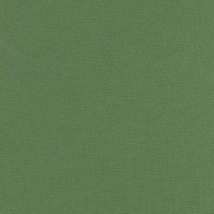 Kona Cotton – DILL
