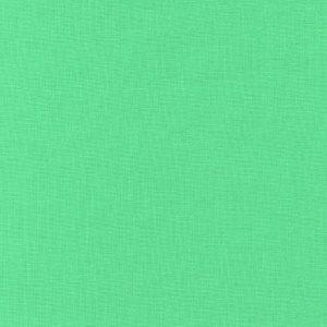 Kona Cotton – FERNDALE