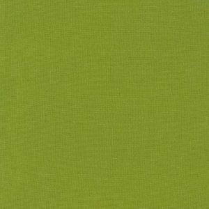 Kona Cotton – GECKO