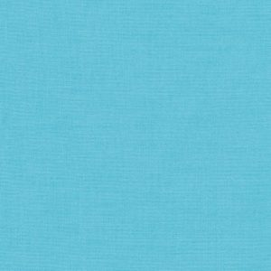 Kona Cotton – SEASCAPE