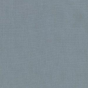 Kona Cotton – SHARK