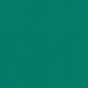 Kona Cotton – Enchanted COTY2020