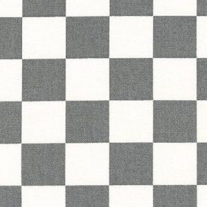 88329D1-3
